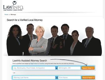 B95c0a460d35478595c1637d93296b45aa1f5905.jpg?uri=attorneys.lawinfo
