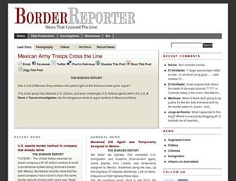 B95e98d69261527ae93e391f94aface5b1f9b965.jpg?uri=borderreporter