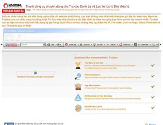 B96436513255ecf07c7ddb9aa6f75c20866ce785.jpg?uri=vietnamwebsite.ourtoolbar