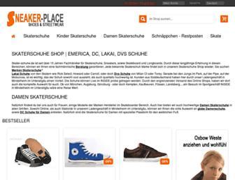 B971ed7523ac13070f29f99ccbad53a99c435591.jpg?uri=skater-schuhe