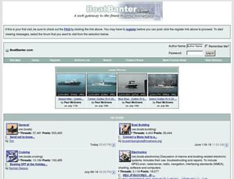 B972c5647260af5df6774009dee33a39ffb72a64.jpg?uri=boatbanter