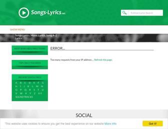 B97564427ffb260e010adeff554c42d63ebd1950.jpg?uri=songs-lyrics