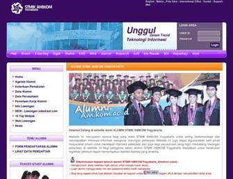 B9772b214ae13ec3787df2e6f9dc483204512c8c.jpg?uri=alumni.amikom.ac