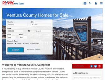 B9794d85a2a874fa690d9aab3da485f1f90ab86b.jpg?uri=ventura-county-relocation
