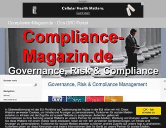 B97cd0cceffd4401a1cbd8845a365df61bf685d9.jpg?uri=compliancemagazin