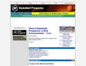 B9858c61db3833edd6903b2e0e551fa42a8282a5.jpg?uri=basketballprospectus