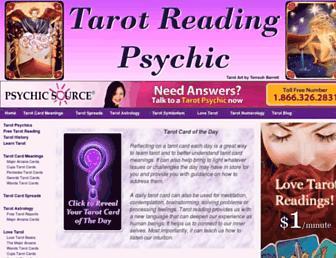 B989229041d92dd3771eeee96a6ca6dc280c5de7.jpg?uri=tarotreadingpsychic
