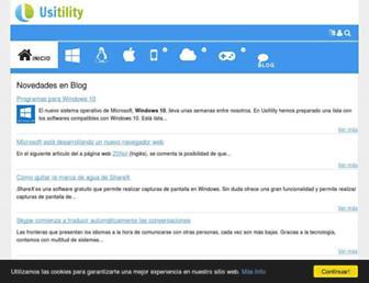 B98c0f06f38ad60f02df8b0e254bce98d02f11a3.jpg?uri=utilidades-utiles
