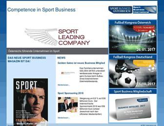 B98e37ac9085d9fac008ef4ceff575e3a4739d2f.jpg?uri=sport-business-oesterreich