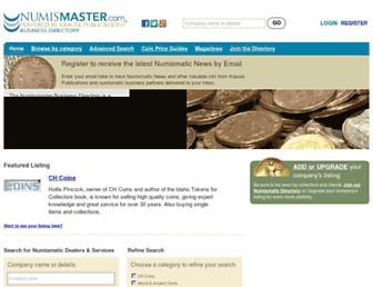 B9949148e247013c904b3cf801fb120cb819ec18.jpg?uri=directory.numismaster