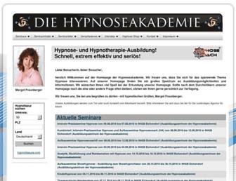 B9968fe758c35d6fe071ed24739ba0dd25e67877.jpg?uri=hypnoselernen