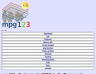 B996e49a73883d2144489c1cab4e4f020c2ff2a9.jpg?uri=mpg123