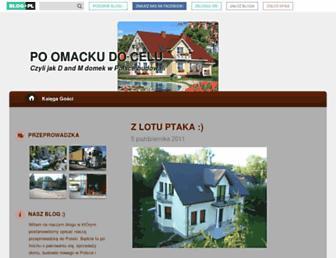 B9976c3639a277c5908be2803b72e4b4284348e6.jpg?uri=wracamy-do-polski.blog.onet