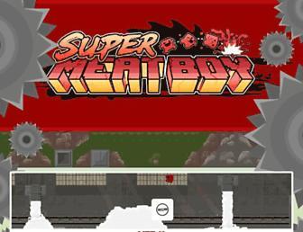 B99c3e37def162e257540caf05b674ee66415097.jpg?uri=supermeatboy