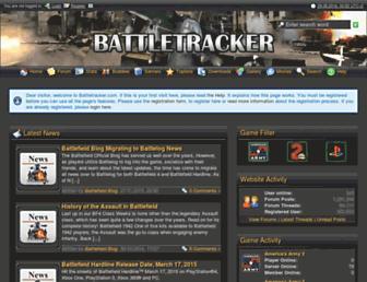 B99c4c809125d4f0bdcb393a6792258749015228.jpg?uri=battletracker