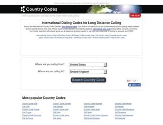 B9a80b3674112b02e923aa0b9322c1ef71240690.jpg?uri=countrycodes