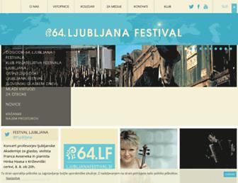 B9a8bee03dc38a3688610a095cd1e97f2758ce3d.jpg?uri=ljubljanafestival