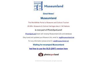 B9aaa164bff3d6e2f684daed50b9b70d858ad01b.jpg?uri=museumland