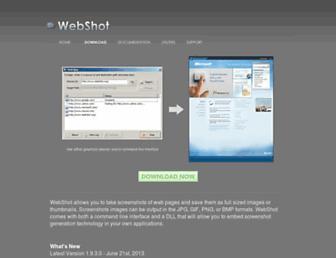 B9aec5ef815aabfa000acfb8eb36d83a40cba3c2.jpg?uri=websitescreenshots
