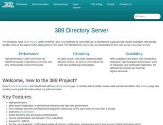B9aee403b72c688c33dbbc68c6f7b869eafe9e13.jpg?uri=directory.fedoraproject