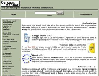 B9b51c421c33fef2f29920457ad258b348bfa386.jpg?uri=cerca-manuali