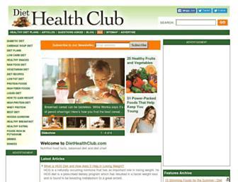 B9ba8f6ab1a6ef5893c2365d57515f4fcd43e00d.jpg?uri=diethealthclub