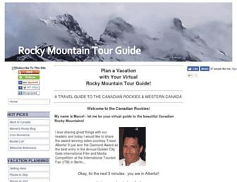 B9c931ef1e78457fff07a9eb785c760a0943b479.jpg?uri=rocky-mountain-tour-guide
