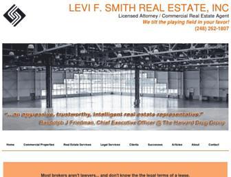 B9cd0a121d5956768fb559d840575bdf536e65a8.jpg?uri=michigan-commercial-real-estate-properties