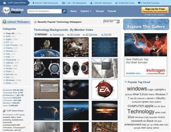 B9d07b9c5beaff7bb6cba528c8da218f3c9855ca.jpg?uri=technology.desktopnexus