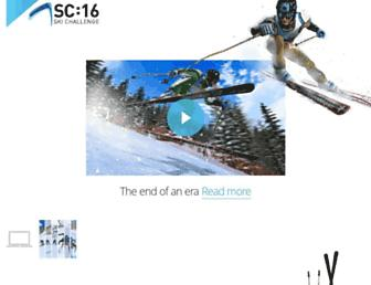 B9d2026c1a12485f7d67279a9c39629e05277069.jpg?uri=ski-challenge