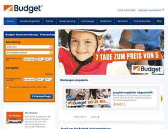 B9d515a80fa1e0eddc55af0913752d4bcdab8d31.jpg?uri=budget