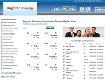 B9d945b5aa68dbc7ea7cf3908c34282ec814a932.jpg?uri=register-domain