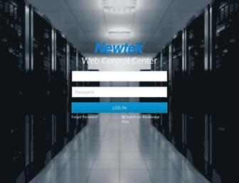 Thumbshot of Webcontrolcenter.com