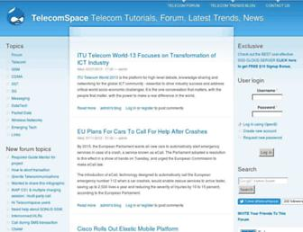 B9dc08ebe32ac908230226249456a4e71850573b.jpg?uri=telecomspace