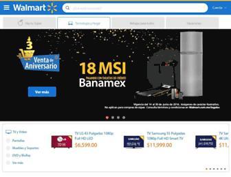 B9dc8ca123a9fcb64a4aa15ee19987ba24202d86.jpg?uri=walmart.com