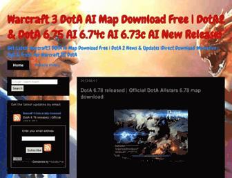 B9dd35de7143881fa4b4762f0a9929e9e7e40d17.jpg?uri=dota-map-ai.blogspot