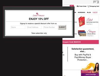 Thumbshot of Sevenpromises.com