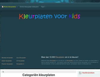 B9deb306d61cd7cfaa45b8e91698e3ecf2fc27f9.jpg?uri=kleurplaten-voor-kids