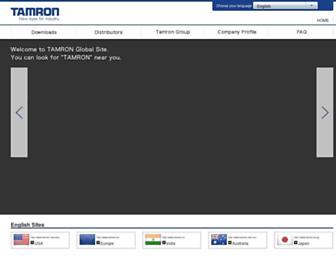 B9e12211d40ab1b3f0b5a77ca66dc20d79d0f21e.jpg?uri=tamron