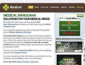 B9f1e051dd58504cee3ae7c106f4604655741df1.jpg?uri=medicalmarijuanablog