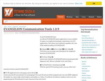B9f301856d60ee040919f2ef59ba5417f0b6ee5f.jpg?uri=evangelion-communication-tools.download4a