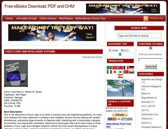 B9f7be9f44cac05e29b099161bd7fbb92c37d668.jpg?uri=free-ebooks-center.blogspot