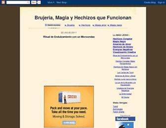 B9f9d01dfeca07b2f19c1d86426191f6fdf470bd.jpg?uri=brujeriapractica.blogspot