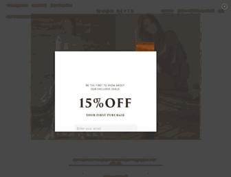shopmoonriver.com screenshot