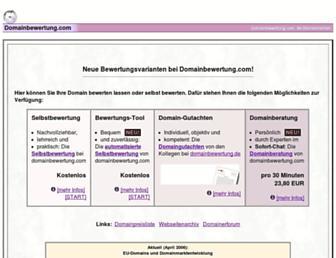 Ba00436fee43920b0d0dae1aefc3131ab01cafd8.jpg?uri=domainbewertung