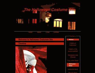 Ba010ee7e1ee8a1271fbe5f989df8f59c5dbc1a8.jpg?uri=halloween-costume