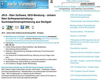 Ba03f9972acf9dccffac106c18cf04abdb267dc2.jpg?uri=johannrain-softwareentwicklung