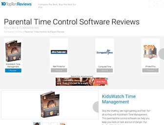 Ba05db5da4da5ce3e99f926e2e2d848cd45183fb.jpg?uri=parental-time-control-software-review.toptenreviews