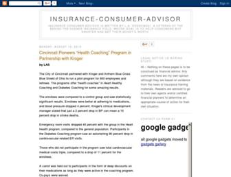 Ba0a687a2a774ac34379843a853c29328e669f1f.jpg?uri=insuranceconsumeradvisor.blogspot