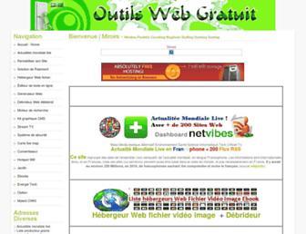 Ba0cf65fcb6fd5d73ea97b3ef644a9434a11d3b7.jpg?uri=outils.web.gratuit.free